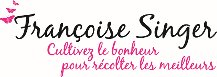 Signature Françoise