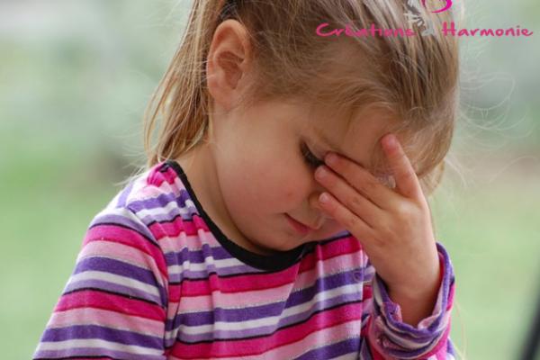 Gérer le stress par la sophrologie