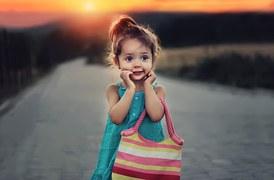 5 astuces pour aider un enfant stressé à s'apaiser