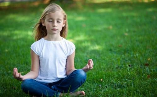 Le programme Enfant Zen