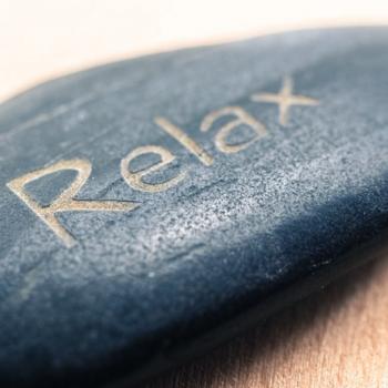 Pourquoi les techniques de relaxation permettent de réduire les besoins en soins de santé ?