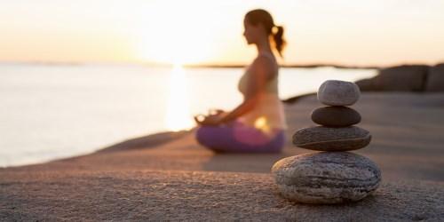 meditation-pack1