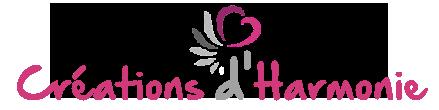 logo-creations-d-harmonie7