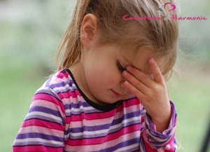 Enfant migraine sophrologie