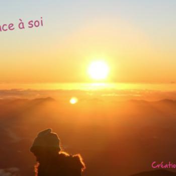 Confiance, Harmonie, Espoir