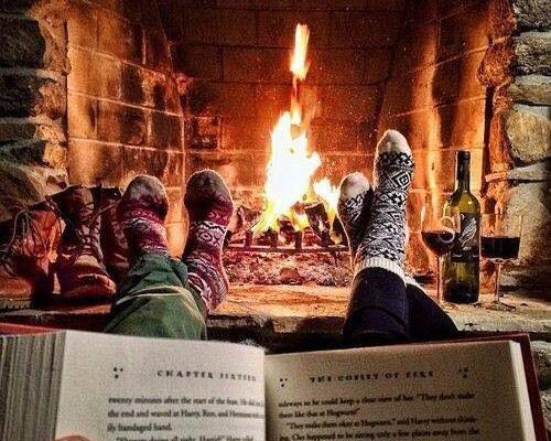 Des livres pour grandir et être plus heureux