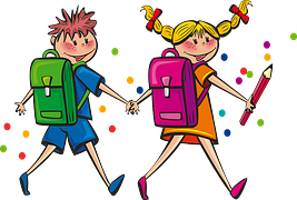 10 bonnes raisons de préparer la rentrée scolaire avec la sophrologie
