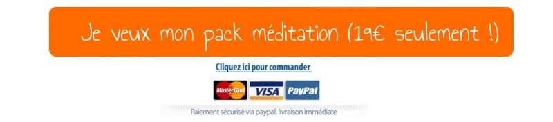 bouton-pack-meditation