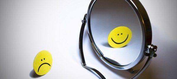 Comment éviter une crise d'angoisse ?