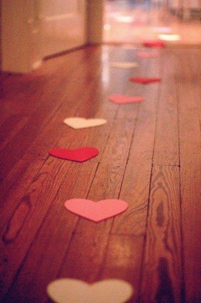 La sophrologie pour mettre plus d'amour dans son quotidien