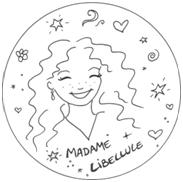 Madame Libellule