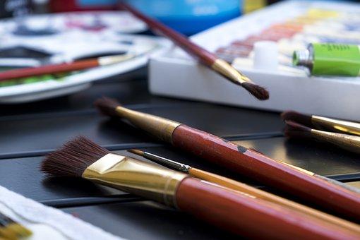 L'art-thérapie un outil de bien-être 2