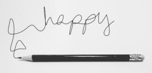 La sophrologie du bonheur
