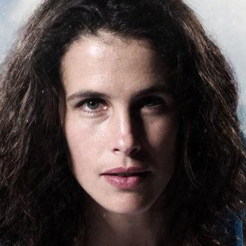 Sophrologie. Françoise Singer Sophrologue et art-thérapeute. Réussite. Succès. Victoire. Préparation mentale. Limal. Wavre.