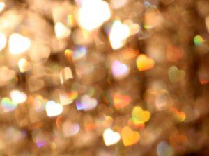 Françoise Singer. Sophrologie ludique Sophrologie enfants Art-thérapie Waremme Stage zen Parents zen Famille zen Séances individuelles Séances collectives Le positif d'abord Loi d'attraction Oser Dépasser ses peurs Prendre sa vie en mains. Créativité. Carnet de vie. Carnet d'objectifs. Carnets d'ambitions. Carnets de pensées positives Atelier pour les femmes Ateliers créatifs Journal créatifs Art journal Expérimenter Art journaling Créer son carnet de A à Z Prendre soin de son être profond Créativité Julia Cameron Vivre Coaching de vie Trouver son pourquoi Créatrice d'harmonie Harmoniser sa vie Mettrre du sens dans sa vie Trouvers sa route Activer le positif Elan de vie la sophrologie créative de Françoise Journée de développement personnel Bien-être Joie Lâcher prise Détente Soins énergétiques Soins chamaniques Visualisations, émotions négatives, Alfonso Caycedo, schéma corporel, contre le stress, mieux se connaître, positiver, burn-out, serein, anti-stress, cours de relaxation, Guidance, La source, Le divin, Intuition, Transmuter,guérisseuse,âme d'enfant, âme, spirituel, spiritualité, chakra, énergétique