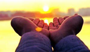 Françoise Singer. Sophrologie ludique Sophrologie enfants Art-thérapie Waremme Stage zen Parents zen Famille zen Séances individuelles Séances collectives Le positif d'abord Loi d'attraction Oser Dépasser ses peurs Prendre sa vie en mains. Créativité. Carnet de vie. Carnet d'objectifs. Carnets d'ambitions. Carnets de pensées positives Atelier pour les femmes Ateliers créatifs Journal créatifs Art journal Expérimenter Art journaling Créer son carnet de A à Z Prendre soin de son être profond Créativité Julia Cameron Vivre Coaching de vie Trouver son pourquoi Créatrice d'harmonie Harmoniser sa vie Mettrre du sens dans sa vie Trouvers sa route Activer le positif Elan de vie la sophrologie créative de Françoise Journée de développement personnel Bien-être Joie Lâcher prise Détente Soins énergétiques Soins chamaniques Visualisations, émotions négatives, Alfonso Caycedo, schéma corporel, contre le stress, mieux se connaître, positiver, burn-out, serein, anti-stress, cours de relaxation