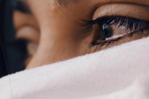 Françoise Singer. Sophrologie ludique Sophrologie enfants Art-thérapie Waremme Stage zen Parents zen Famille zen Séances individuelles Séances collectives Le positif d'abord Loi d'attraction Oser Dépasser ses peurs Prendre sa vie en mains. Créativité. Carnet de vie. Carnet d'objectifs. Carnets d'ambitions. Carnets de pensées positives Atelier pour les femmes Ateliers créatifs Journal créatifs Art journal Expérimenter Art journaling Créer son carnet de A à Z Prendre soin de son être profond Créativité Julia Cameron Vivre Coaching de vie Trouver son pourquoi Créatrice d'harmonie Harmoniser sa vie Mettrre du sens dans sa vie Trouvers sa route Activer le positif Elan de vie la sophrologie créative de Françoise Journée de développement personnel Bien-être Joie Lâcher prise Détente Soins énergétiques Soins chamaniques Dépendance affective Souffrance Tristesse Comment sortir de la dépendance affective Origine de la dépendance affective Christina Marques Les croyances Les schémas répétitifs Conscience Lâcher prise Se reconstruire Faire son deuil